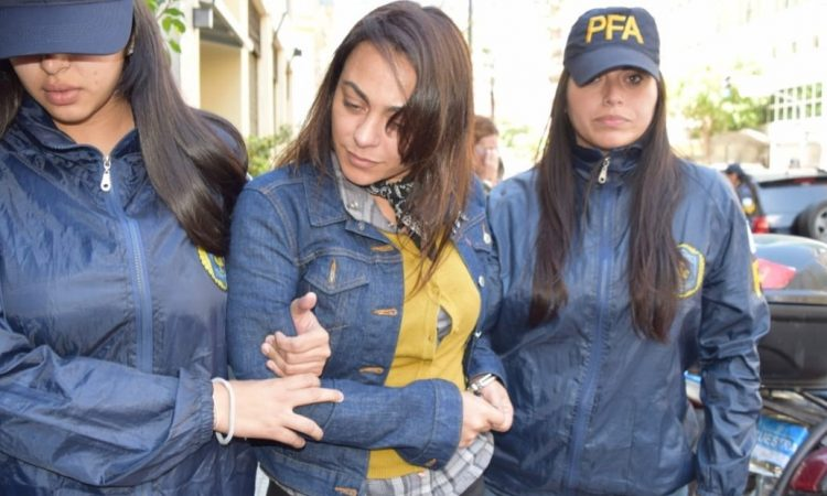 Piden elevar a juicio la causa vinculada a Muñoz