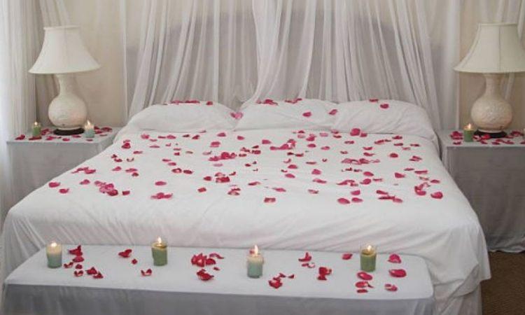 Mujer demanda a motel por revelar infidelidad y causar su divorcio