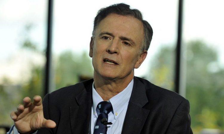 Fopea advierte por citación a Santoro - Política | Economía Política