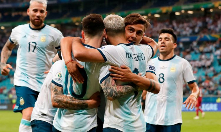 El PSG convoca a Neymar para la gira por China