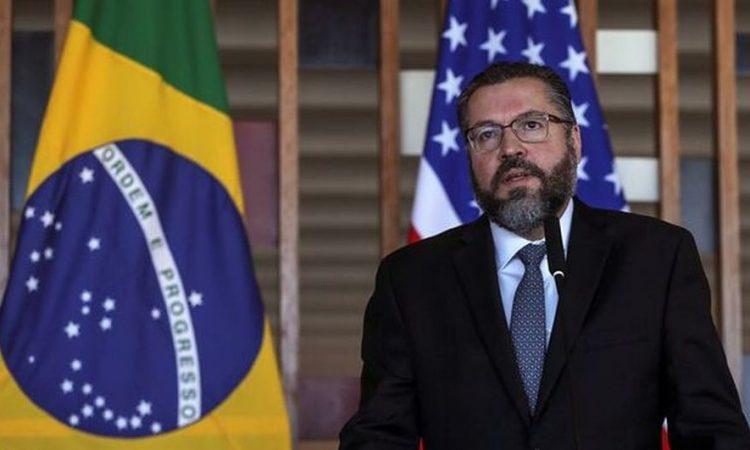 Lula alienta a sus conciudadanos a luchar por un Brasil mejor