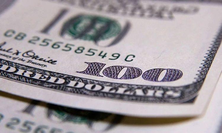 Así ha subido el dólar en Argentina tras las elecciones