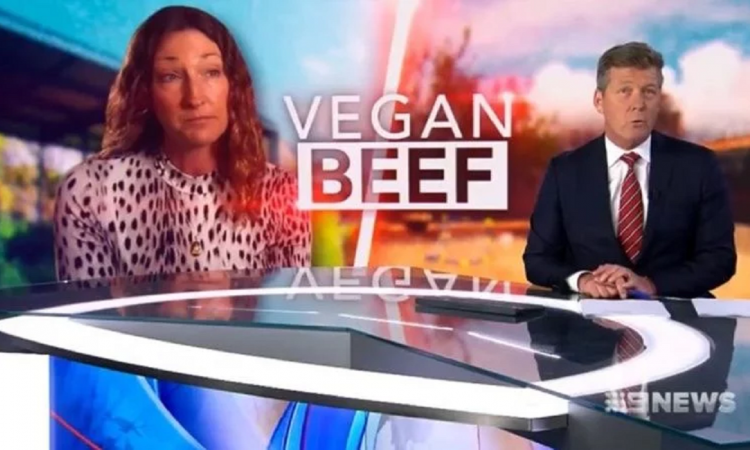 Mundo: Vegana demandó a sus vecinos por el invasivo olor a asado