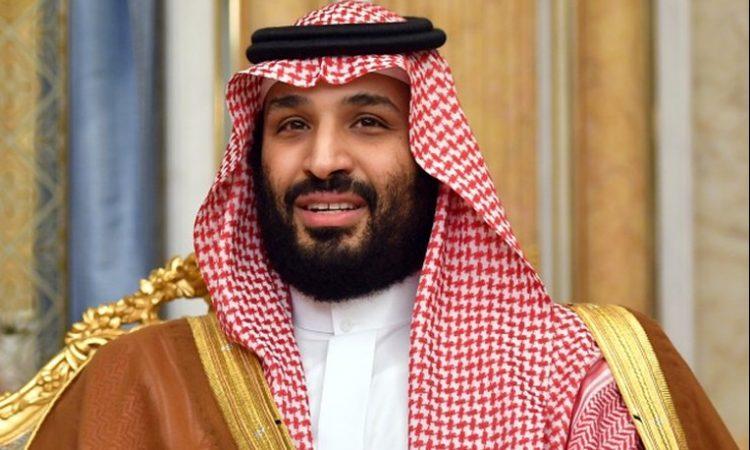 El príncipe de Arabia ofrecerá 4.000 millones por el United