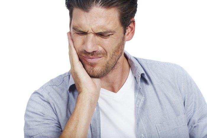 Diabetes: siete síntomas a los que debemos estar antentos | Nexofin