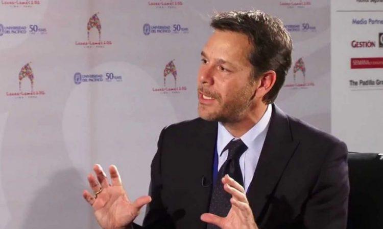 Alberto Fernández anuncia que no dispondrá el crédito del FMI