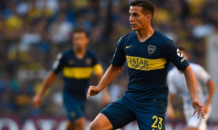 Miguel Ángel Russo firma contrato con Boca Juniors