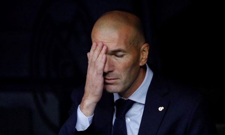 Manolo Reina tras perder ante el Barcelona: