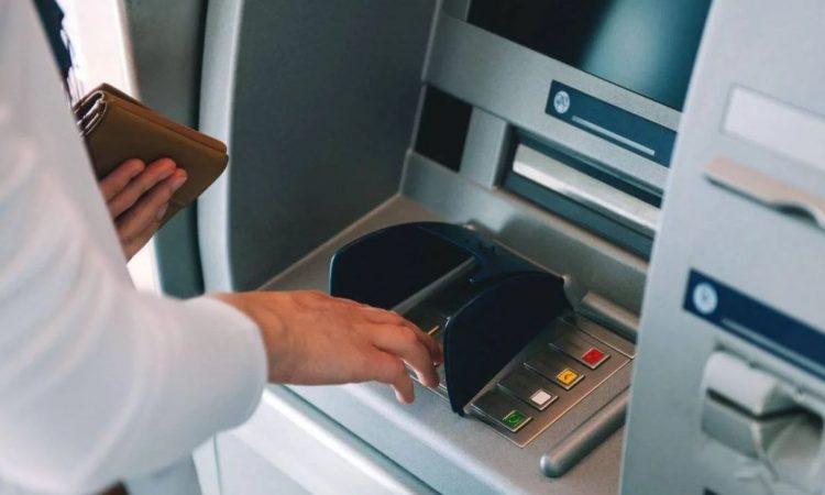 Ratifican que los bancos seguirán cerrados al público