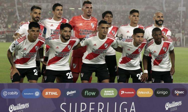 Uruguay presentó su lista de reservas para enfrentar a Chile y Ecuador