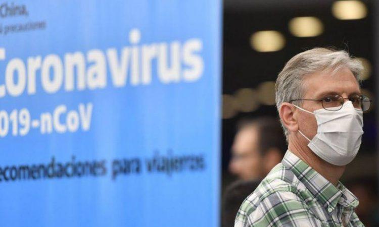 barbijo-argentina-coronavirus-buenos-aires