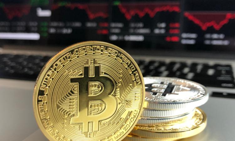 Cae la cantidad de BTC en billeteras de exchanges