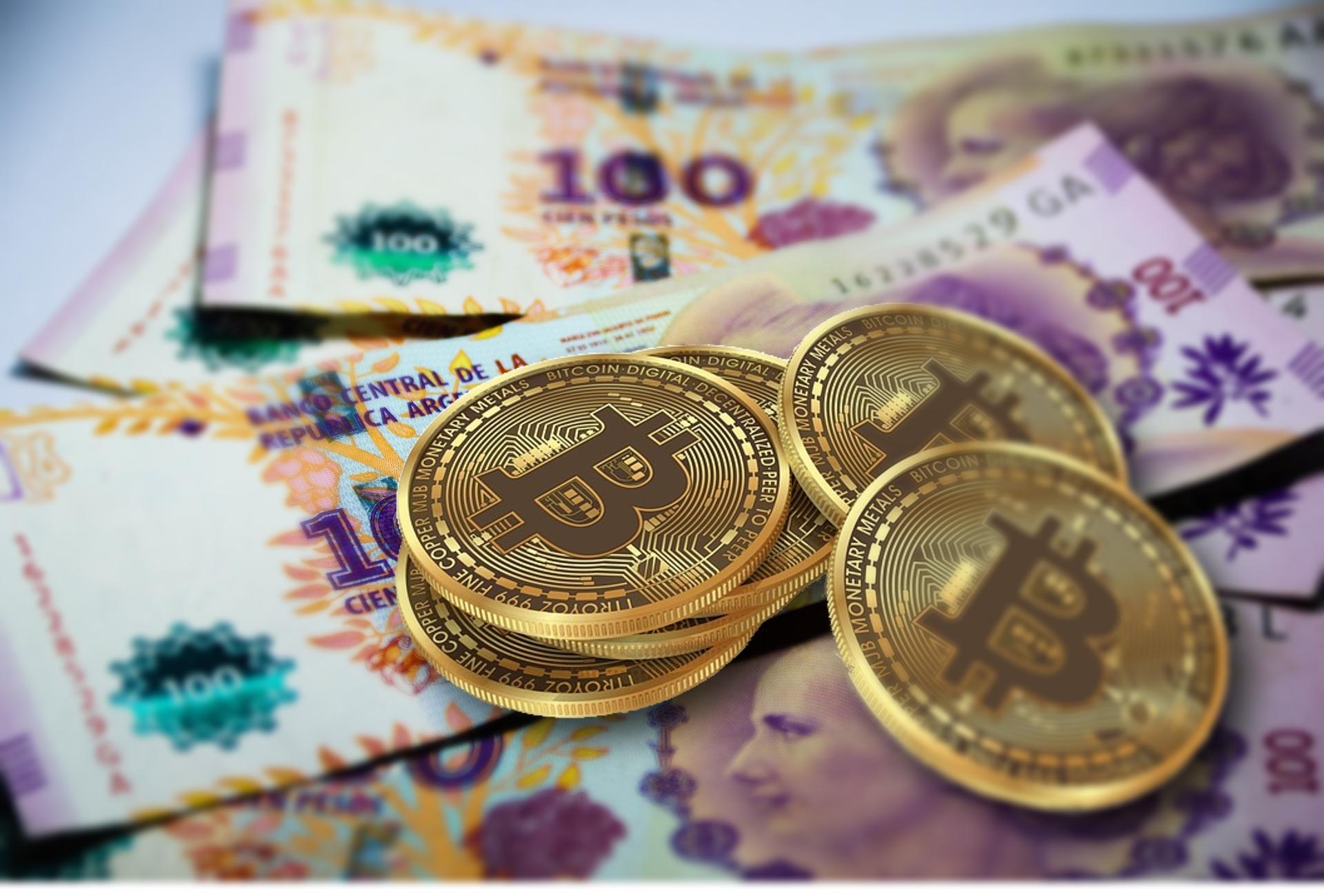 ¿Por qué los argentinos compran Bitcoin?