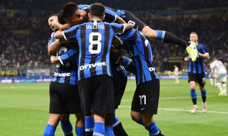 Inter y Real Madrid llegaron a un acuerdo por esta promesa