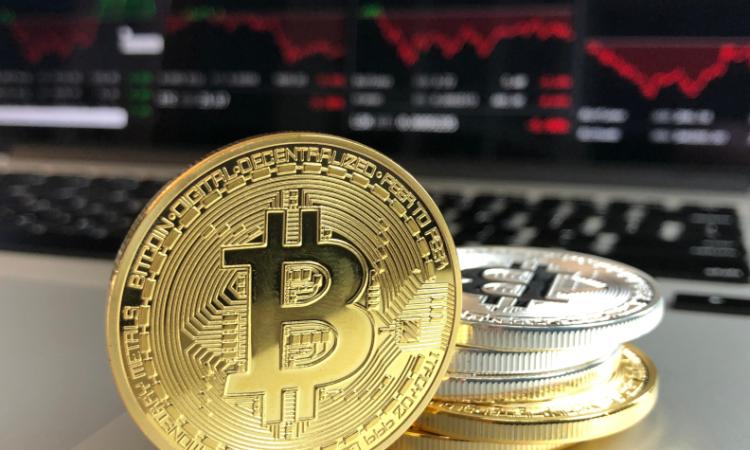 5 consejos antes de comprar bitcoins