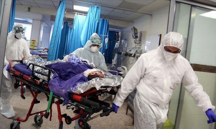 Apagaron el respirador para conectar el aire acondicionado y lo mataron — Insólito