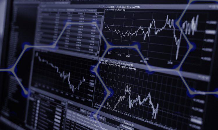 Los principales usos de las Finanzas Descentralizadas o DeFi