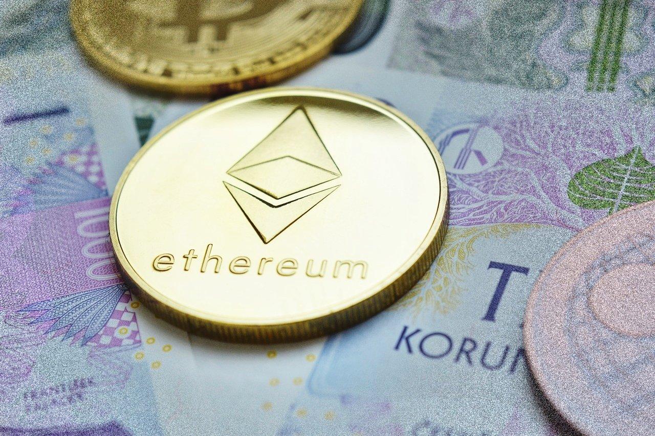 Crece el mercado de altcoins de la mano de las Finanzas Descentralizadas (DeFi)