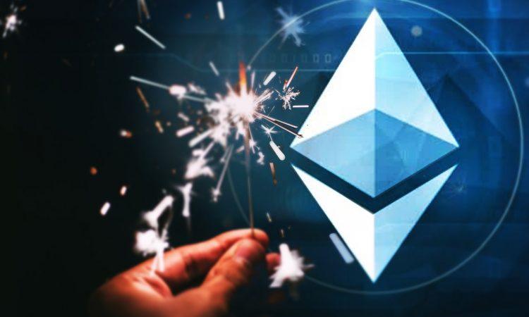 Ethereum cumplió 5 años: los factores de su crecimiento