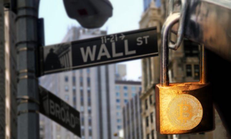 Estados Unidos autoriza a los bancos locales la custodia de criptomonedas