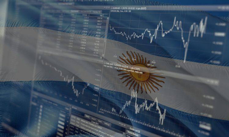 El 73% de los argentinos cree que Bitcoin es la manera más efectiva de ahorrar
