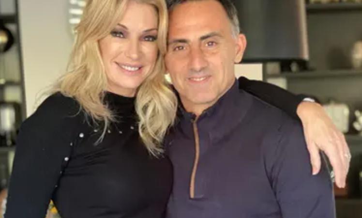 Diego Latorre dio positivo de coronavirus