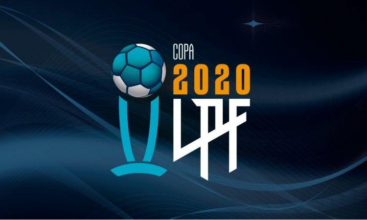 Ya hay fecha para el regreso del fútbol argentino — Oficial