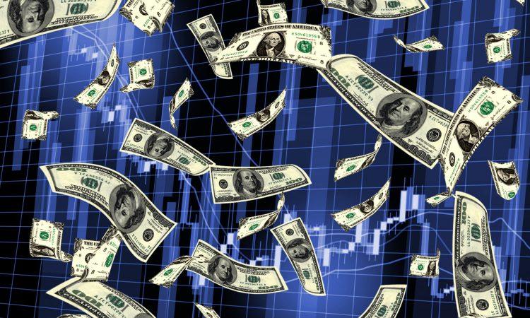 Estados Unidos: ¿qué podría pasar con Bitcoin ante un nuevo estímulo federal?