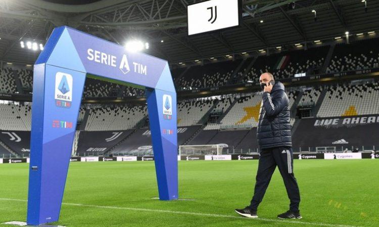 Derrota por 3-0 y un punto de penalización al Nápoles