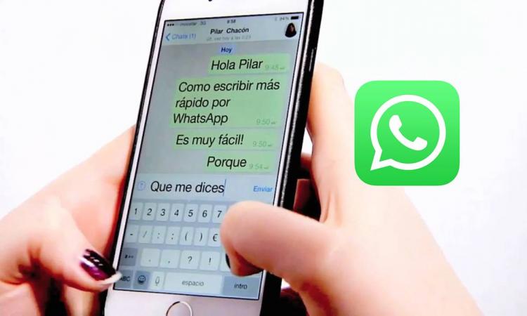 ¡ojo! WhatsApp dejará de funcionar en estos móviles en 2021
