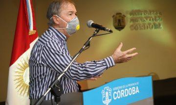 Córdoba piensa usar las heladeras de Grido para enfriar las vacunas de Covid-19