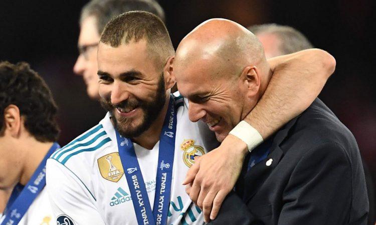 Real Madrid fichó a una estrella del Bayern Munich — Bombazo mundial