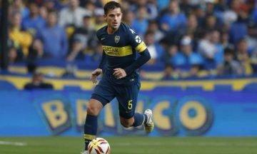 Bomba: Fernando Gago cerca de ser entrenador de un equipo argentino