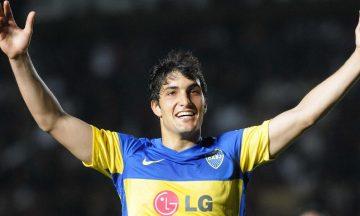 Reportan en Chile: la figura que ofreció Boca por Nico Blandi