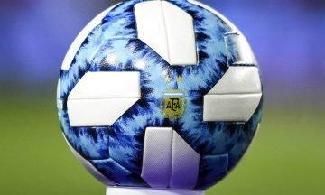 Inter de Porto Alegre viene por una figura del fútbol argentino
