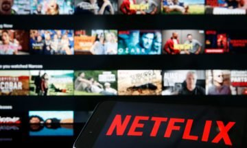 Cuáles son los códigos secretos de Netflix para acceder a películas y series ocultas