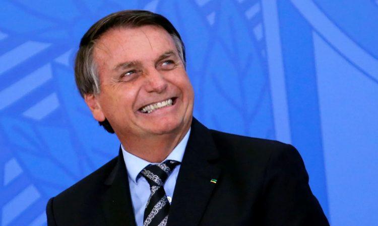 Bolsonaro se burló de las restricciones argentinas y Fernández se molestó