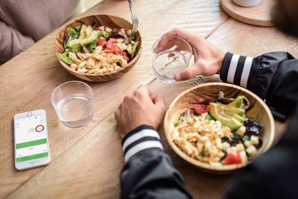 07.05 how often should you eat inpost12jpg