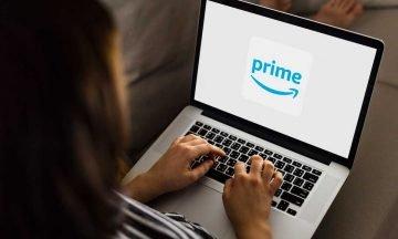 ¿Qué ver en Amazon Prime Video? Las mejores películas del momento