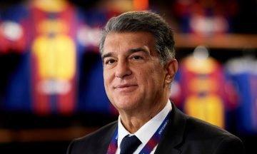 Bomba: Barcelona ya tiene a su primer refuerzo estrella en la delantera