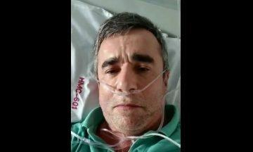 """Falleció un perito médico de la causa Nisman: """"Hago responsables a quienes resulten responsables"""""""