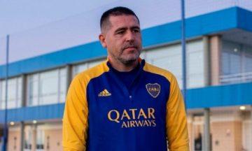 Caído lo de Cavani, Boca va a la carga por otro refuerzo internacional