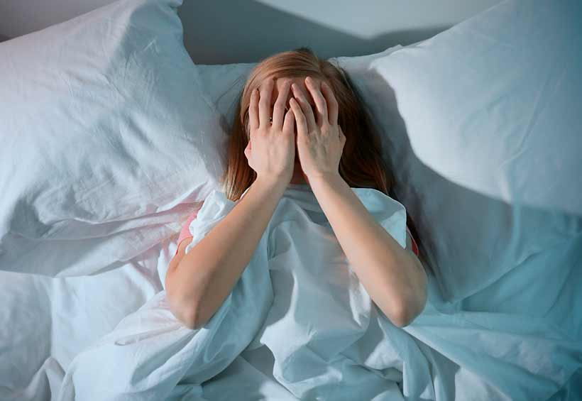 1259871 insomnio familiar lateral 1562956087