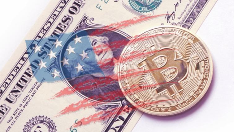 """Estados Unidos es el país """"más preparado"""" para las criptomonedas"""