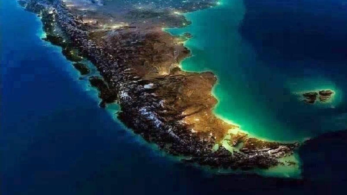 plataforma continental argentina 1jpg